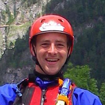 Christoph Heinrich