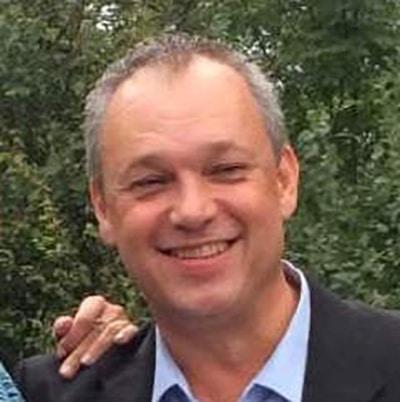 Julian Feil
